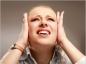 Les symptômes et les traitements de la schizophrénie