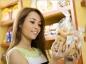 Gérer l'intolérance alimentaire au gluten