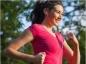 Forme : comment courir sans se blesser ?