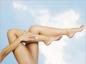 La sensation de jambes lourdes