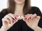 Les remèdes homéopathiques pour le sevrage tabagique