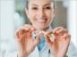 Sevrage tabagique : le rôle de votre pharmacien