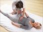Les bienfaits du massage shiatsu