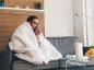 Les traitements du rhume