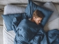 Conseils pour bien dormir