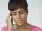 Comment soulager le mal de tête grâce à l'homéopathie ?
