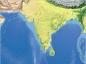 Conseils santé du voyageur en Sous-continent indien