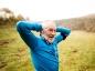 La pratique du sport en cas d'angine de poitrine