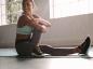 L'activité physique est recommandée aux asthmatiques