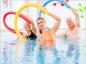 Bilan de santé pour la pratique du sport selon son profil
