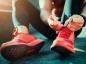 Choisir un sport qui s'accorde avec votre activité professionnelle