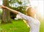 Stress et anxiété : les bienfaits de l'homéopathie