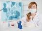Surveiller les microbes pour éviter des épidémies