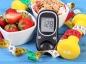 Quels sont les symptômes du diabète de type 2