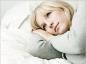 Les symptômes et les traitements du syndrome des ovaires polykystiques