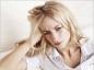 Comment soulager le syndrome prémenstruel ?