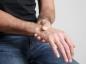 Les symptômes et les traitements de la tendinite