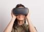 Les thérapies virtuelles pour faire face à ses peurs