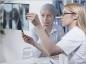 Les bénéfices et les freins des thérapies ciblées contre le cancer du poumon