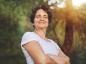 Les effets de la glande thyroïde