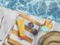 Ce qu'il faut savoir sur les crèmes solaires