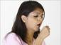Traitement homéopathique des toux spasmodiques