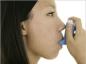 Comment traiter la mucoviscidose ?