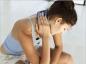 Comment traiter les traumatismes du cou ?