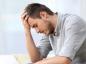 Les symptômes des différents troubles anxieux