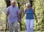 Les troubles de la marche peuvent augmenter le risque de chutes