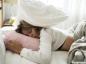 Les différents troubles du sommeil et leur impact sur la qualité de vie