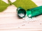 Les remèdes homéopathique à avoir en été