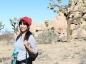 Diarrhée du voyageur, symptômes et traitement de la Turista