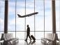 Les urgences de l'aéroport d'Orly