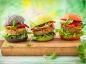 Les caractéristiques du régime végétalien