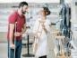 La vente de matériel médical en pharmacie