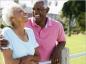 Le vieillissement déterminé par le patrimoine génétique