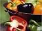 Le rôle de la vitamine C