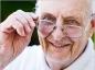 Les conséquences du glaucome sur la vie quotidienne