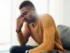 migraine huile essentielles