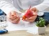 Quelles sont les causes du cancer de la prostate ?