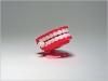 Prévenir les problèmes dentaires chez les seniors