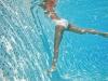 Quel sport aquatique est fait pour moi ?