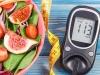 Que manger en cas de diabète de type 2 ?
