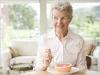 Le régime alimentaire de la personne âgée
