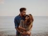 En vacances, protégez-vous pendant vos rapports sexuels