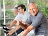 Maigrir pour soulager l'arthrose