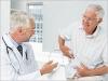 Les symptômes et les traitements du cancer du foie