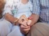 Cancer de la prostate: le premier cancer des hommes