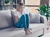 Les symptômes et les traitements de la cholécystite